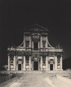 1 Ravenna