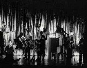11 Teatro delle Albe-Salmagundi