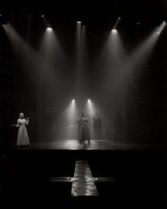 12 Teatro delle Albe-Polacchi