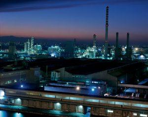 13 Ravenna-industrie
