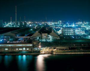 14 Ravenna-industrie