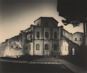 2 Ravenna