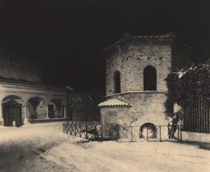 3 Ravenna
