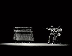 3-Teatro delle albe-Aung San Suu Kyi