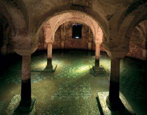 4 Ravenna-cripta-san-francesco