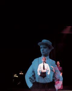 4-Teatro delle albe-Aung San Suu Kyi