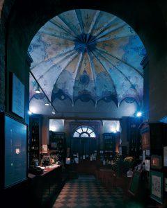 5 Ravenna-Ca-de-ven