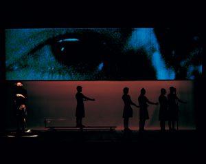 5 Teatrino clandestino-Iliade