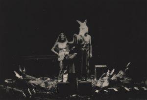 6 Teatro delle Albe-Sogno di una notte di mezza estate