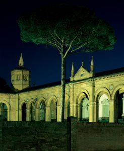 6 ravenna-cimitero-monumentale