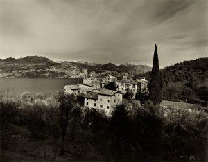 Campo-di-Brenzone-1