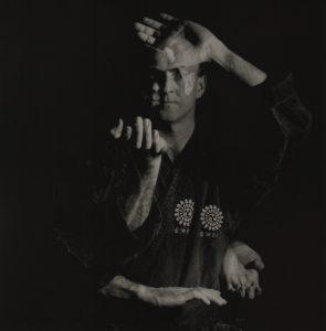 Francesco Zamboni 3