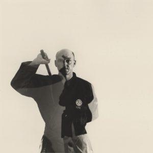 Francesco Zamboni 6