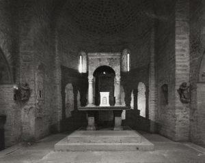 San-Giorgio-di-Valpolicella-11