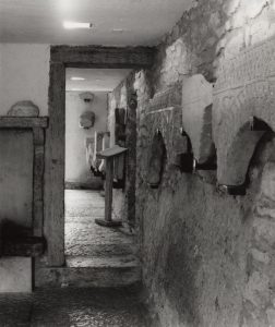 San-Giorgio-di-Valpolicella-12