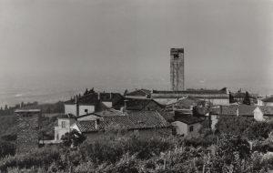 San-Giorgio-di-Valpolicella-2