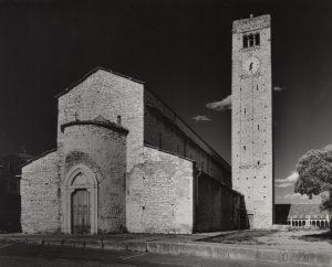 San-Giorgio-di-Valpolicella-3