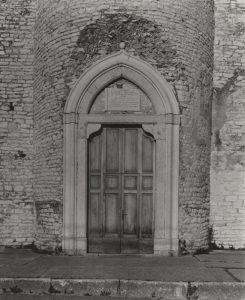San-Giorgio-di-Valpolicella-4