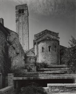 San-Giorgio-di-Valpolicella-6