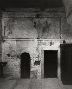 San-Giorgio-di-Valpolicella-9