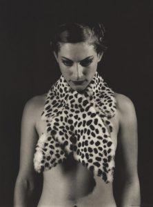 Sara Masotti-2