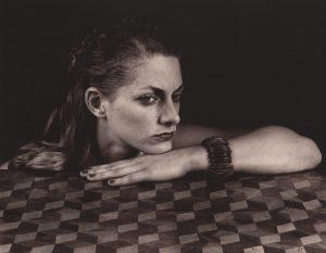 Sara Masotti-4
