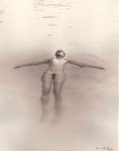 Sara Masotti-5