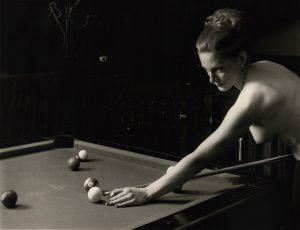 Sara Masotti-8