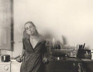 Sara Masotti-9