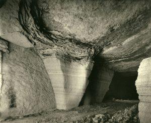 cave verona 12