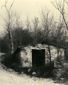 cave verona 4